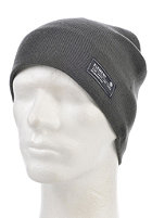ELEMENT Cole Beanie charcoal