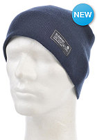 ELEMENT Cole Beanie indigo