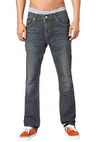 ELEMENT Continental 954 Pant haze wash