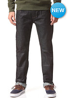 ELEMENT Continental Denim Pant raw