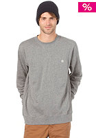 ELEMENT Cornell Crew Sweatshirt grey