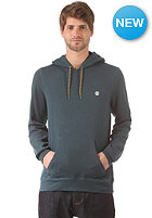 ELEMENT Cornell Hooded Sweat deep sea