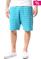 ELEMENT Cornell Striped Walkshort cyan