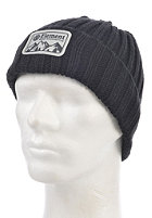 ELEMENT Counter Beanie dark charcoal