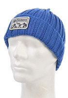 ELEMENT Counter Beanie royal