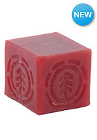ELEMENT Cube Curb Wax red