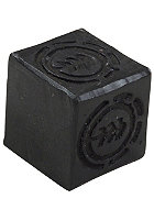 ELEMENT Curb Wax Cube black