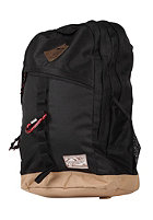 ELEMENT Cypress Backpack black