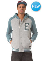 ELEMENT Delaney Sweat grey heather