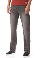 ELEMENT Desoto Denim Pant grey