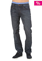 ELEMENT Desoto S2 Pants dark stone wash