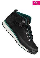 ELEMENT Donnelly Shoes black