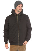 ELEMENT Dulcey F2 Jacket black
