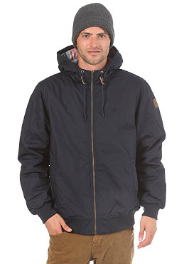 ELEMENT Dulcey F2 Jacket total