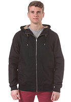 ELEMENT Dulcey Jacket black