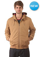 ELEMENT Dulcey Jacket camel