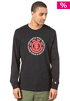 ELEMENT Elemental PP Sweat black