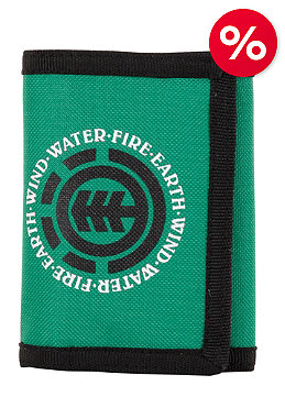 ELEMENT Elemental Wallet celtic