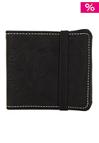 ELEMENT Ensure Wallet black