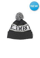 ELEMENT Fairfax black