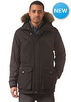 ELEMENT Fargo Jacket black