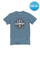 ELEMENT Field Tested legion blue