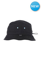 ELEMENT Finder Hat black