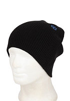 ELEMENT Flow Beanie black
