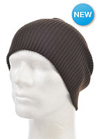 ELEMENT Flow Beanie dark brown