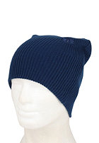 ELEMENT Flow Beanie indigo
