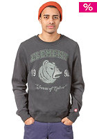 ELEMENT Forces of Nature  Sweat off black