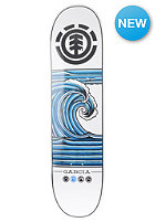 ELEMENT Garcia Linear WWFE 8,0 Deck one colour