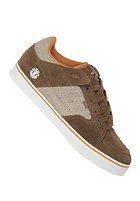 ELEMENT GLT II brown tan