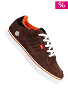 ELEMENT GLT II Shoes brown