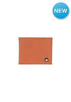 ELEMENT Gran Segur Wallet cognac