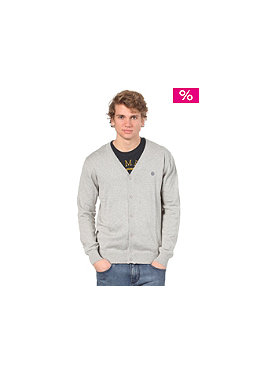 ELEMENT  grey heather