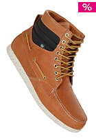 ELEMENT Hampton Boot caramel