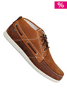 ELEMENT Hampton Shoes copper