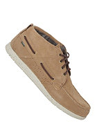 ELEMENT Hampton Suede tan