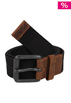 ELEMENT Harrow Belt black
