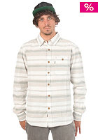 ELEMENT Hawthorn S/S Shirt raven