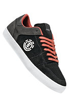 ELEMENT Heatley black grey