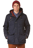 ELEMENT Hemlock Jacket navy blue