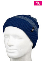 ELEMENT Hemrich Beanie cobalt blue