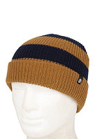ELEMENT Hemrich Beanie curry