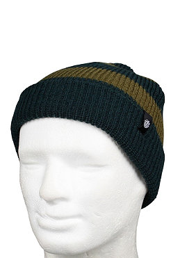 ELEMENT Hemrich Beanie dark forest