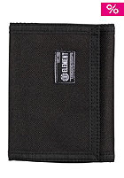 ELEMENT Hexachrome Wallet black