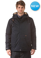 ELEMENT Holman Jacket total eclipse