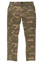 ELEMENT Howland camo