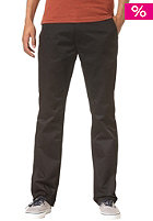ELEMENT Howland Chino Pant black